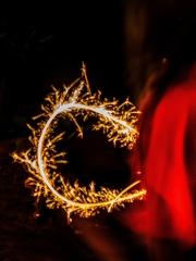 sparkling_c
