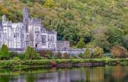 Castle_in_Ireland