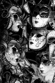 carnival_masks