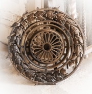 iron_wreath