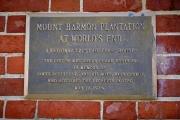 mount_harmon
