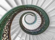 peabody_staircase