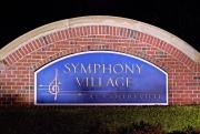symphony_village