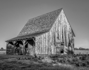 tobacco_barn