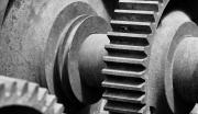 train_gears