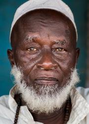 guinean_man