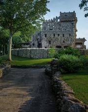 gillettes_castle