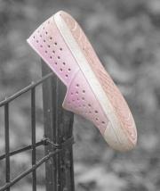pink_shoe