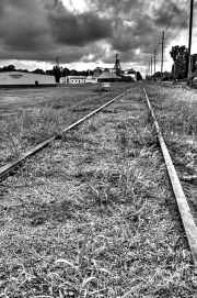 tracks_bw