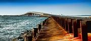 Bridge_Home