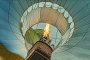 Hot Balloon