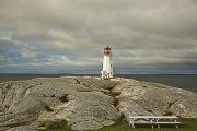 peggy's pt lighthouse