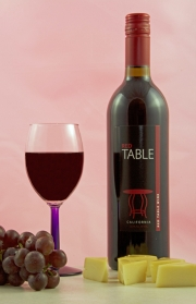 Red_Table_Wine
