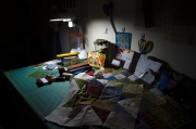 Quilt_At_Work