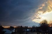 stormy_evening