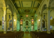 st_charles_boromeo_church_grand_coteau_louisiana_290_a