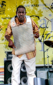 New_Orleans_Cajun_Festival_Percussionist