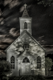hooper_church