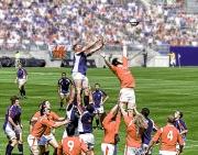 rugby_reach