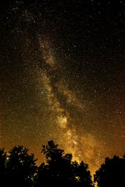 tuckahoe_milky_way