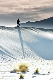 white_sands_shadow