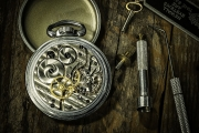 pocketwatch2_002_a