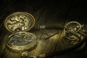 pocketwatch_002_a