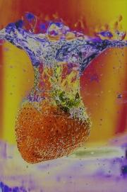 strawberry_2012_114_a