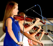 three-fiddlers_044_a