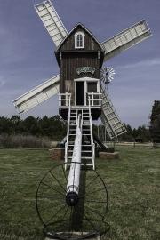 Spocott_Mill