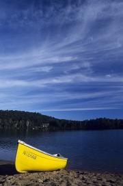 Yellow_Boat_Val_Morin