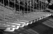 Sailing_Annapolis