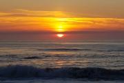 anniversary_sunrise
