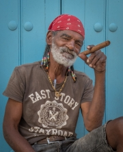 cuban_stogie