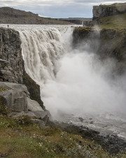 dettifoss_waterfall_iceland