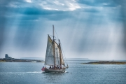 rays_the_sails