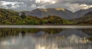 Connacht_Lake