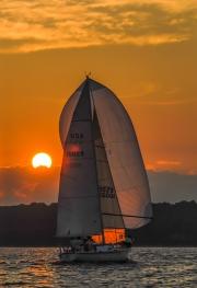 downwind_at_sundown