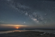 OSV_MIlky_Way_and_Moonrise
