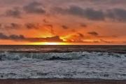 bethany_beach_sunrise