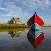 boat_shanty2