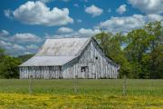 aging_dorchester_barn