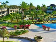 costa_rica_retreat