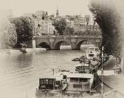 paris_bridge