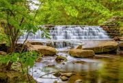 pocono_waterfall