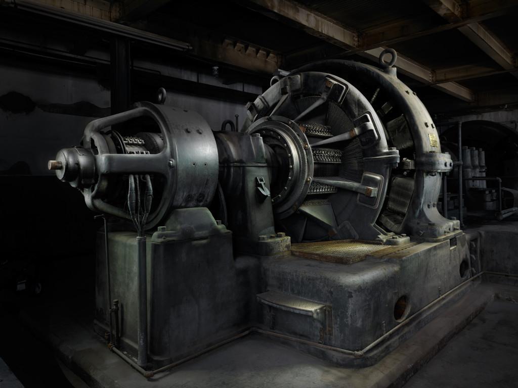 Anselmo_Generator