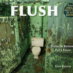 flushfrontcoverlr